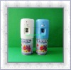 High quality and  competitive   price for   aerosol dispensers 182B