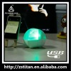 Home Air Humidifier/USB aroma diffuser