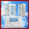 Home Digital Dehumidifiers