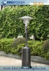 Home Gas Heater/Stainless Steel Patio Heater TD-802