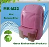 Home Mini Dehumidifier