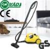 Home appliance Carpet multifuctional steam cleaner 220V-240V 1400W