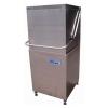 Hood Type Dish Washer FDW-1200