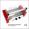 Hot Dog Machine IN-HG-R07