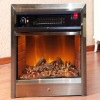 Hot! Electric Insert Fireplace(MY-06-01)