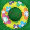 Hot Sale Children Swimming Ring, Swimming Circle