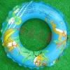 Hot Sale Children Swimming Ring, Swimming Circle