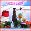 Hot Saling Chocolate Machine