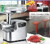 Hot Sell Meat grinder with CE&GS,Rohs
