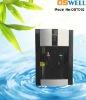 Hot Sell Water Dispenser (Water Cooler)