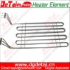 Hot!!! Stainless Steel Deep Fryer Heat Pipe LOH-0236