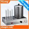 Hot dog maker--Hot Selling(HD-105)