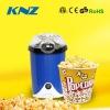 Hot! minni electric popcorn maker