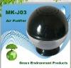 Hotel Air Purifier