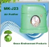 Hotel Air Purifier