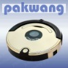 House Appliance Robot Vacuum Cleaner