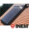 House Hold Solar Water Heater