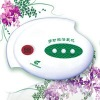 House Ozone generator both for air and water air purifier water treatment Home ozonator sterilizer