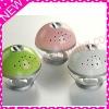 Household Air Purifier Air Cleaner Air Freshener