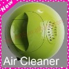 Household Air Purifier Air Cleaner Air Freshener