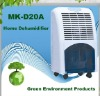 Household Dehumidifier