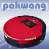 Household Electric Floor Cleaner Home Appliance