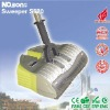 Household electric cleaning machine