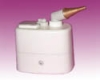Humidifier for Indoor(free sample)