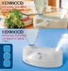 Humidifier packaging