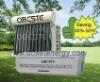 Hybrid Split Solar Air Conditioner System