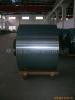 Hydrophilic Aluminum foil for air conditioner(blue aluminum foil,Aluminum foil)