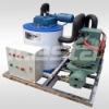 ICESTA Seawater Ice Flake maker