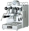 ISOMAC ESPRESSO MACHINE COFFEE MAKER