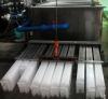 Ice Block Machine (3T/D)