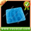 Ice Cube Tray Container
