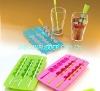 Ice-lolly Cute Ice Tray