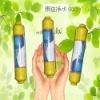 In-line T-33 Chlorine Taste and Odor Filter