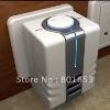 Indoor Air Purifier Cleaner