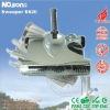 Indoor Cordless Electric Sweeper