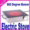 Induction cooker, Cooker, cooker machine