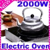 Induction cooker with prices,circuit board induction cooker, home cooker,home appliance
