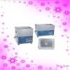 Industrail ultrasonic cleaning machine