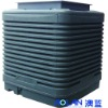 Industrial AirCon-Evaporative Cooling