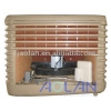 Industrial Cabinet Fan(environment friendly)