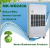 Industrial Dehumidifier On Net