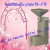 Industrial coffee grinder DL-A718