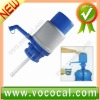 Innovative Vacuum Tech Manual Pump for 5 Gallon Bottle