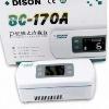 Insulin Carring Cooler
