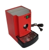 Italy Espresso Pod Coffee Machine