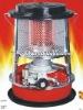 JH Kerosene Heater(100% Safe)